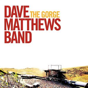 The Gorge (6 cd)